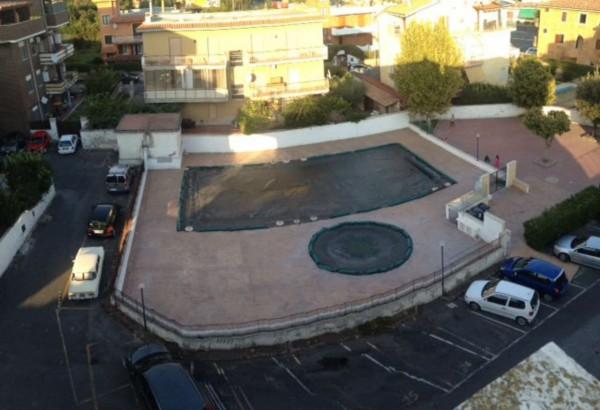 Appartamento in vendita a Cerveteri, Centrale, Con giardino, 130 mq - Foto 18