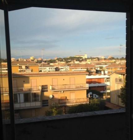 Appartamento in vendita a Cerveteri, Centrale, Con giardino, 130 mq - Foto 24