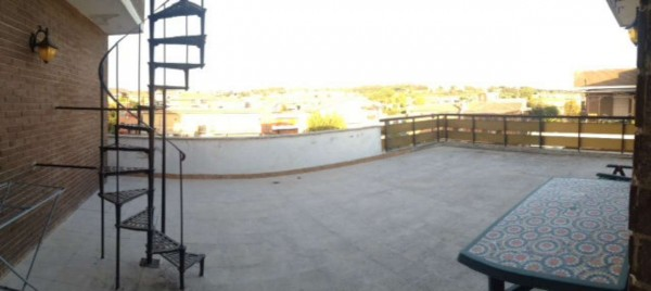 Appartamento in vendita a Cerveteri, Centrale, Con giardino, 130 mq - Foto 4