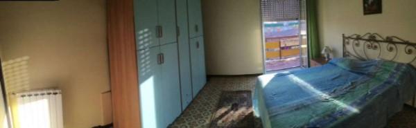 Appartamento in vendita a Cerveteri, Centrale, Con giardino, 130 mq - Foto 11
