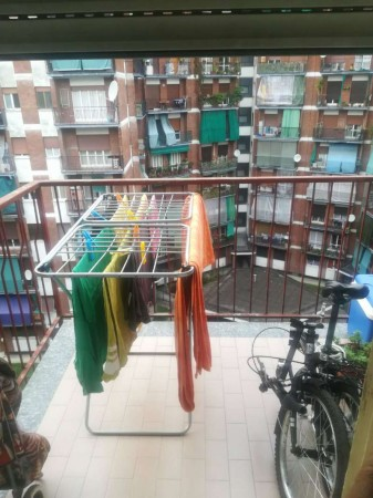 Appartamento in vendita a Cinisello Balsamo, Arredato, 80 mq - Foto 2