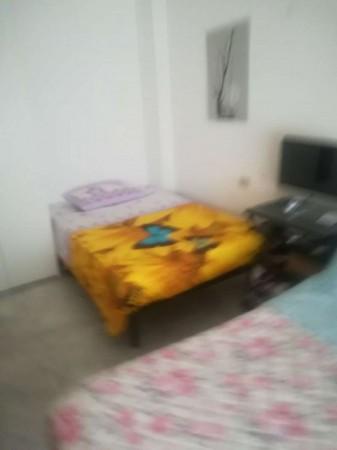 Appartamento in vendita a Cinisello Balsamo, Arredato, 80 mq - Foto 7