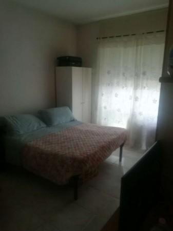 Appartamento in vendita a Cinisello Balsamo, Arredato, 80 mq - Foto 8