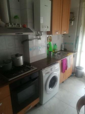 Appartamento in vendita a Cinisello Balsamo, Arredato, 80 mq - Foto 3