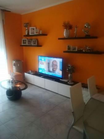Appartamento in vendita a Cinisello Balsamo, Arredato, 80 mq - Foto 14