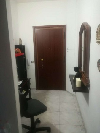 Appartamento in vendita a Cinisello Balsamo, Arredato, 80 mq - Foto 13