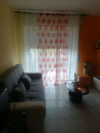 Appartamento in vendita a Cinisello Balsamo, Arredato, 80 mq - Foto 15