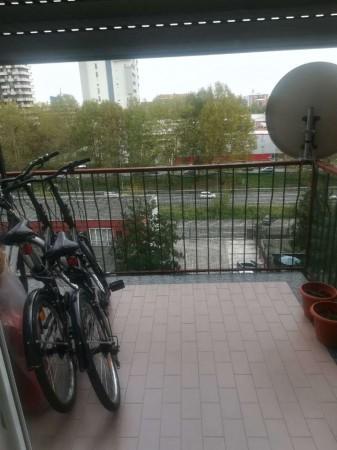 Appartamento in vendita a Cinisello Balsamo, Arredato, 80 mq - Foto 9