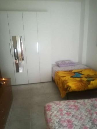 Appartamento in vendita a Cinisello Balsamo, Arredato, 80 mq - Foto 11