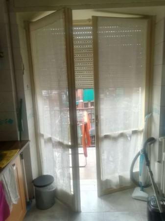 Appartamento in vendita a Cinisello Balsamo, Arredato, 80 mq - Foto 10