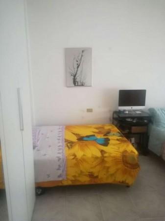 Appartamento in vendita a Cinisello Balsamo, Arredato, 80 mq - Foto 5
