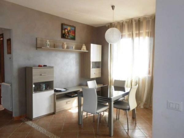 Villa in vendita a Anzio, Cincinnato, Con giardino, 100 mq - Foto 29