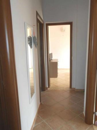 Villa in vendita a Anzio, Cincinnato, Con giardino, 100 mq - Foto 25
