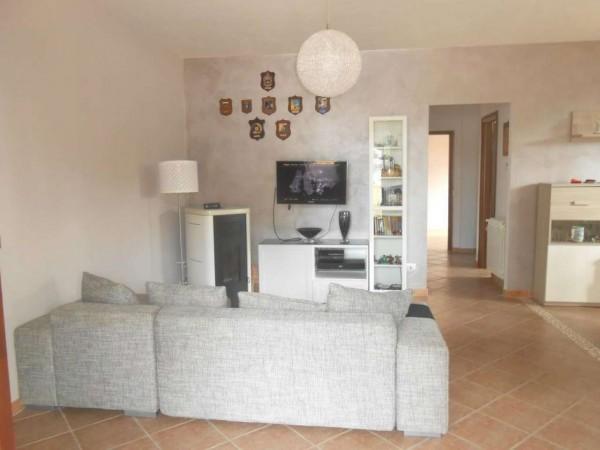 Villa in vendita a Anzio, Cincinnato, Con giardino, 100 mq - Foto 34