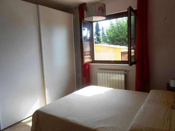Villa in vendita a Anzio, Cincinnato, Con giardino, 100 mq - Foto 24