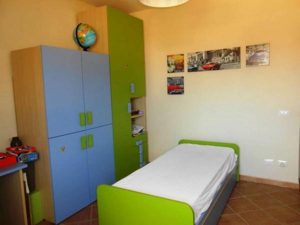 Villa in vendita a Anzio, Cincinnato, Con giardino, 100 mq - Foto 21