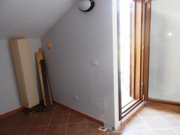 Villa in vendita a Anzio, Cincinnato, Con giardino, 100 mq - Foto 16