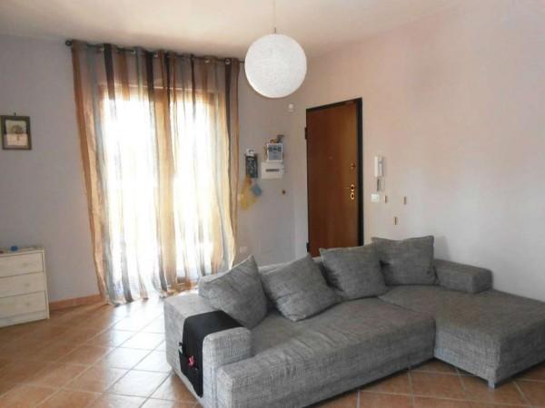 Villa in vendita a Anzio, Cincinnato, Con giardino, 100 mq - Foto 33