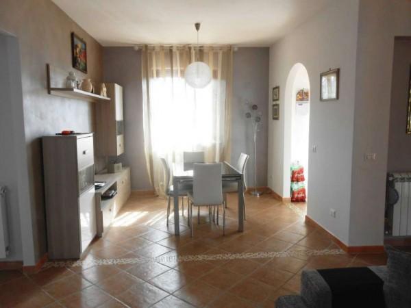 Villa in vendita a Anzio, Cincinnato, Con giardino, 100 mq - Foto 28