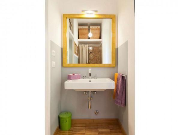 Appartamento in vendita a Roma, Parioli, 60 mq - Foto 7