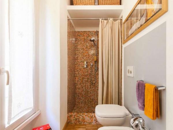 Appartamento in vendita a Roma, Parioli, 60 mq - Foto 9