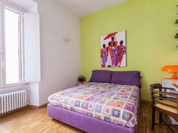 Appartamento in vendita a Roma, Parioli, 60 mq - Foto 10