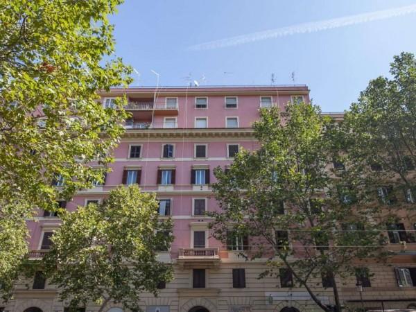 Appartamento in vendita a Roma, Parioli, 60 mq - Foto 21