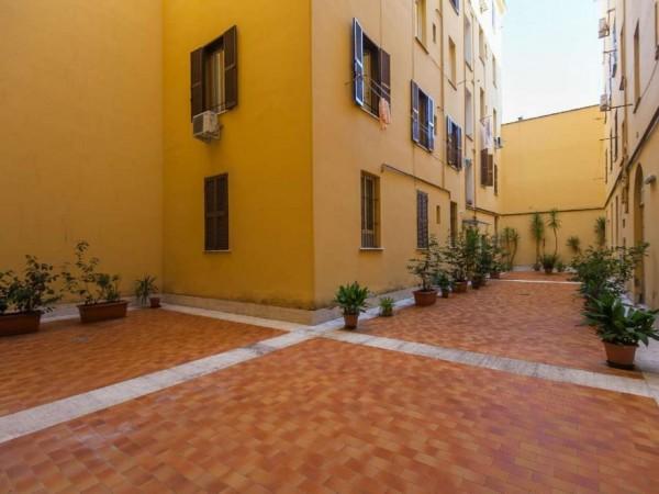 Appartamento in vendita a Roma, Parioli, 60 mq - Foto 3