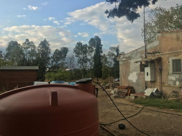 Rustico/Casale in vendita a Donori, Loc. Sa Corte Manna, Con giardino, 758 mq - Foto 23