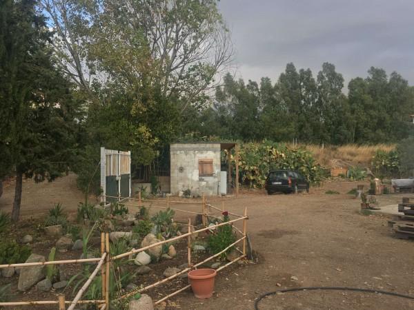 Rustico/Casale in vendita a Donori, Loc. Sa Corte Manna, Con giardino, 758 mq - Foto 12