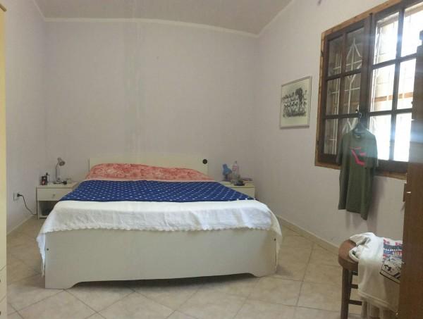 Rustico/Casale in vendita a Donori, Loc. Sa Corte Manna, Con giardino, 758 mq - Foto 5
