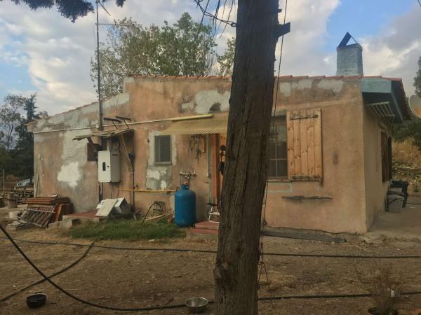 Rustico/Casale in vendita a Donori, Loc. Sa Corte Manna, Con giardino, 758 mq - Foto 25