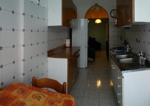 Appartamento in vendita a Roma, Monteverde, 120 mq - Foto 3