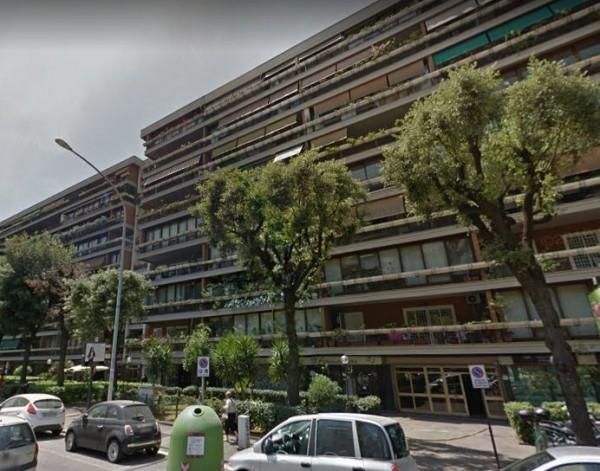 Appartamento in vendita a Roma, Monteverde, 120 mq - Foto 8