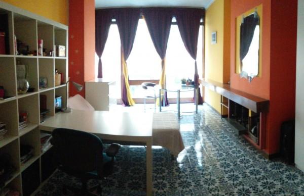 Appartamento in vendita a Roma, Monteverde, 120 mq - Foto 5