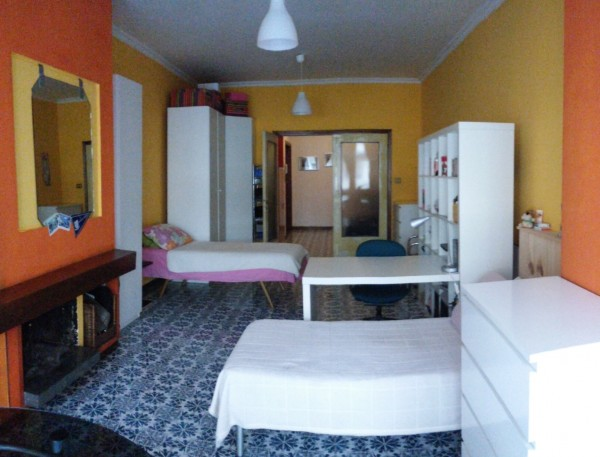 Appartamento in vendita a Roma, Monteverde, 120 mq - Foto 4