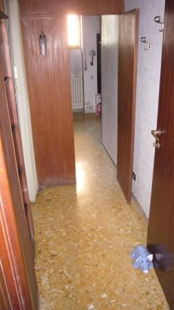 Villetta a schiera in vendita a Roma, Eur Vgna Murata, 90 mq - Foto 9
