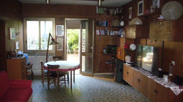 Villetta a schiera in vendita a Roma, Eur Vgna Murata, 90 mq - Foto 6
