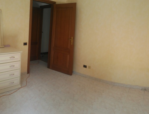 Appartamento in vendita a Roma, Anagnina, 50 mq - Foto 2