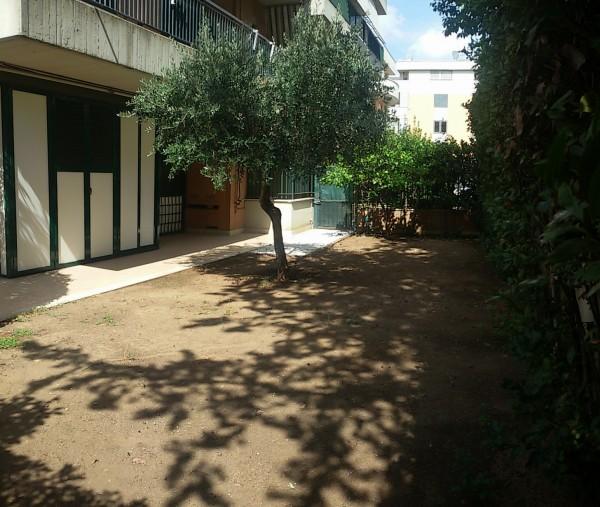 Appartamento in vendita a Roma, Anagnina, 50 mq - Foto 10