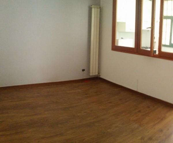 Appartamento in vendita a Roma, Anagnina, 50 mq - Foto 4