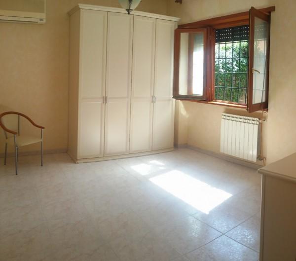 Appartamento in vendita a Roma, Anagnina, 50 mq - Foto 6