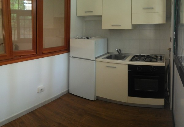 Appartamento in vendita a Roma, Anagnina, 50 mq - Foto 8