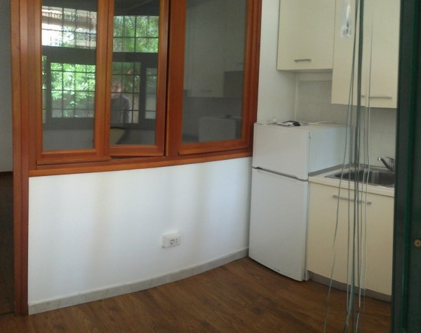 Appartamento in vendita a Roma, Anagnina, 50 mq - Foto 9