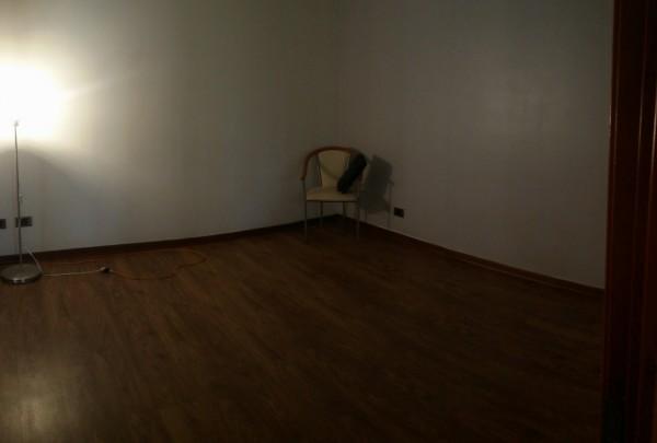 Appartamento in vendita a Roma, Anagnina, 50 mq - Foto 7