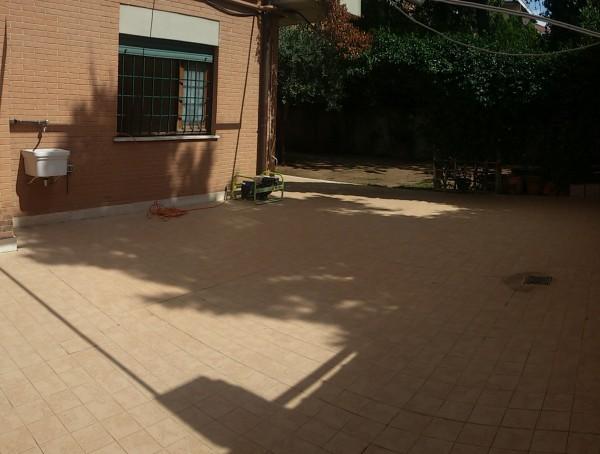 Appartamento in vendita a Roma, Anagnina, 50 mq - Foto 11