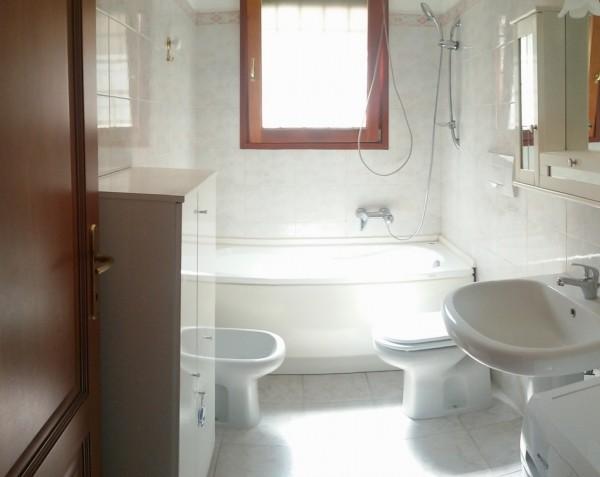 Appartamento in vendita a Roma, Anagnina, 50 mq - Foto 5
