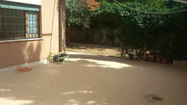 Appartamento in vendita a Roma, Anagnina, 50 mq - Foto 12