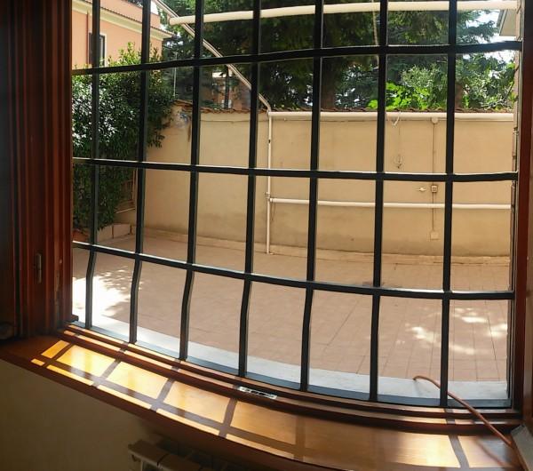 Appartamento in vendita a Roma, Anagnina, 50 mq - Foto 3