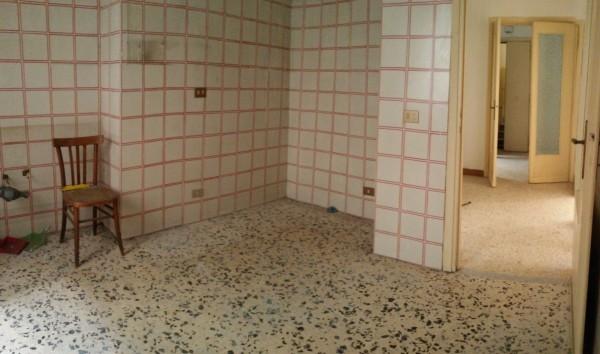 Appartamento in vendita a Subiaco, Subiaco, 150 mq - Foto 16